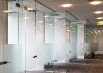 mgm aluminium windows brisbane
