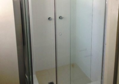 shower screens brisbane prices
